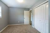 5518 Aster Rd - Photo 11