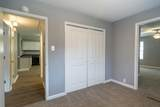 5518 Aster Rd - Photo 12