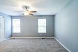 5518 Aster Rd - Photo 13
