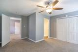5518 Aster Rd - Photo 14