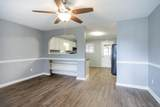5518 Aster Rd - Photo 2