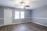 5518 Aster Rd - Photo 3
