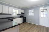 5518 Aster Rd - Photo 4