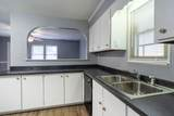 5518 Aster Rd - Photo 5
