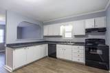 5518 Aster Rd - Photo 6