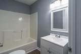 5518 Aster Rd - Photo 7