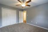5518 Aster Rd - Photo 8