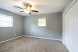 5518 Aster Rd - Photo 9