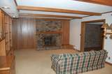 1700 Leconte Drive - Photo 20