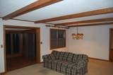 1700 Leconte Drive - Photo 21