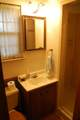1700 Leconte Drive - Photo 32