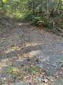 Bluestone Way - Photo 2