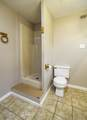 6516 Ellesmere Drive - Photo 26