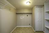 6516 Ellesmere Drive - Photo 27