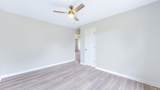 6906 Chloe Drive - Photo 13