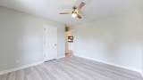 6906 Chloe Drive - Photo 14