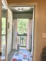 4115 Cottage Square Way - Photo 20