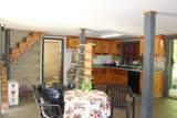 864 Jackson Hollow Rd - Photo 16