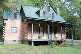 864 Jackson Hollow Rd - Photo 3