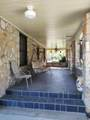 2727 Woods Smith Rd - Photo 4
