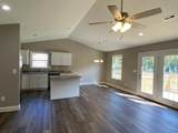 151 Old Maynardville Hwy - Photo 2