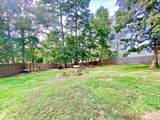 2421 Piney Grove Church Rd - Photo 19