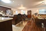 8632 Conner Rd - Photo 11