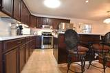 8632 Conner Rd - Photo 12