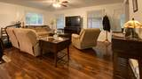 8632 Conner Rd - Photo 24