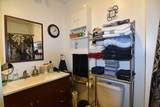 8632 Conner Rd - Photo 25
