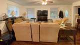 8632 Conner Rd - Photo 26