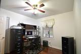 8632 Conner Rd - Photo 27