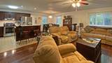8632 Conner Rd - Photo 28