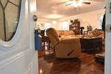8632 Conner Rd - Photo 30