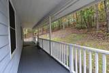 8632 Conner Rd - Photo 31