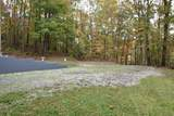 8632 Conner Rd - Photo 35