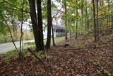 8632 Conner Rd - Photo 36