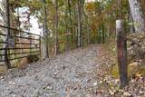 8632 Conner Rd - Photo 4