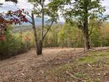 Lot 63 Summit Trails Drive - Photo 20