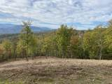 Lot 63 Summit Trails Drive - Photo 21
