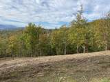 Lot 63 Summit Trails Drive - Photo 22