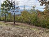 Lot 63 Summit Trails Drive - Photo 25