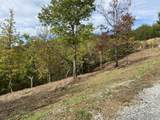 Lot 63 Summit Trails Drive - Photo 26