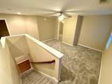 10712 Grantham Lane - Photo 11