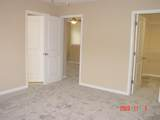 10712 Grantham Lane - Photo 13