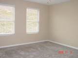 10712 Grantham Lane - Photo 14