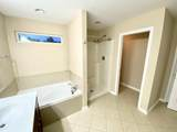 10712 Grantham Lane - Photo 16