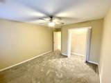 10712 Grantham Lane - Photo 18