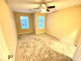 10712 Grantham Lane - Photo 21