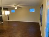 10712 Grantham Lane - Photo 5